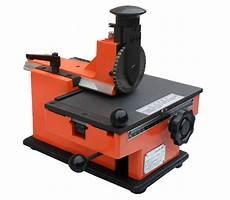 metal sheet embosser manual steel embossing machine aluminum alloy name plate sting machine