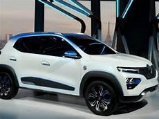 voitures électriques 2018 renault vendra plus de 50 000 voitures 233 lectriques en 2018