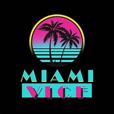 miami vice logo miami vice logo cloud city 7