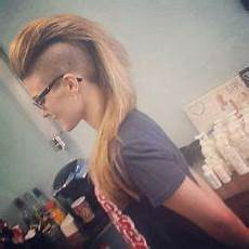 christy mack love her hair hair shaved hair long hair styles