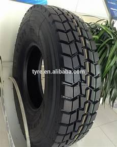 meilleur pneu chinois chine wholesale meilleur marque chinoise camion pneus 315