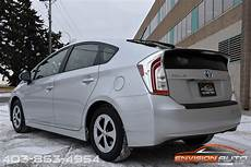 old car manuals online 2011 toyota prius head up display 2012 toyota prius tech pkg navi one owner envision auto