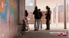 reportage zone interdite avis zone interdite m6 sur les banlieues mureaux roubaix
