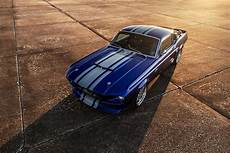 shelby gt 500cr 900c fastback classic recreations