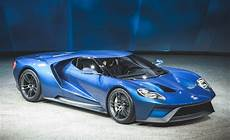 ford gt 2020 price 2017 ford gt price 2019 2020 car reviews