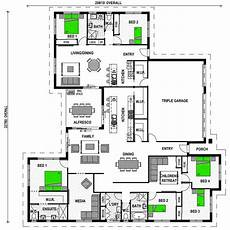 house plans with granny flat attached attached granny flats family house plans house with