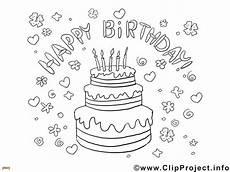 Malvorlagen Happy Ausmalbild Happy Birthday Mandalanoel Store