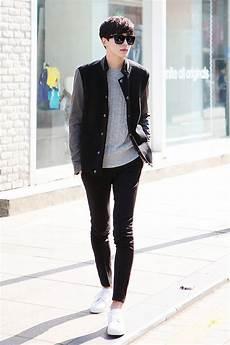 great look korean men s street style lily raddest