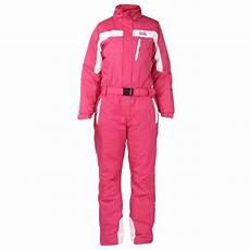robes feminines tenue de ski femme pas cher