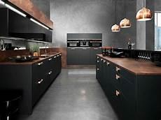 küchenfronten streichen farbe ideen zum thema k 252 che streichen neuste farbtendenzen