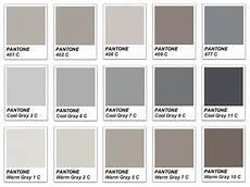 which pantone color matches apple space gray search paletas de colores grises