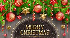 telecharger photo merry christmas fonds d ecran jour f 233 ri 233 s nouvel an image vectorielle merry christmas boules mot t 233 l 233 charger photo