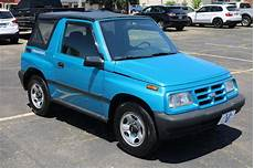 vehicle repair manual 1997 geo tracker seat position control 1997 geo tracker passager air bag 1997 geo tracker soft top victory motors of colorado