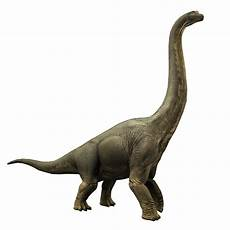 brachiosaurus jurassic world alive wiki gamepress