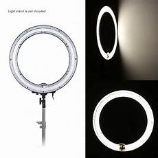 Jual Ring Light Rl 18 L Harga Dan Spesifikasi