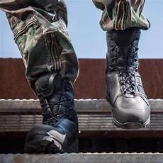 Ranger France Avis Haix Ranger Gsg9 X Des Bottes Sportives Pour Les