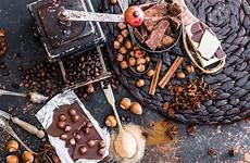 schokolade aus kleidung entfernen schokoladen aus nachhaltiger produktion original beans im adventskalender