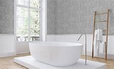 badezimmer tapeten tapeten im badezimmer die sch 246 nsten ideen f 252 r die