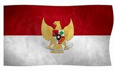 E Sim Nap Huehuehue Indonesia