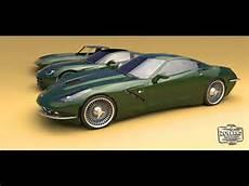 2015 zolland design chevrolet corvette c7 retro studio 5