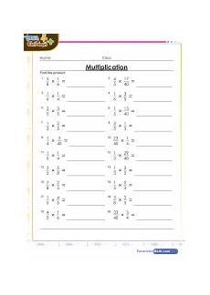 fractions worksheets grade 5 4207 5th grade math worksheets pdf grade 5 maths papers