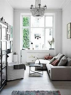 83 Photos Comment Am 233 Nager Un Petit Salon Salon