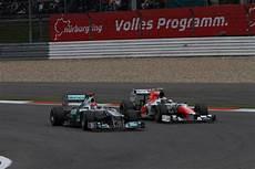 record formule 1 f1 nel 2011 record di sorpassi formula 1 motorsport
