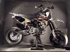 adrenalin scooter performance parts pit bike m2r racing