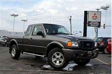 automobile air conditioning repair 1998 ford ranger lane departure warning sell used ford ranger pickup 1 owner 4 0l v 6 auto utility shell ladder rack cargo in moscow