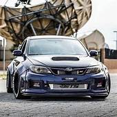 1000  Images About Impreza WRX STi On Pinterest 2015 Wrx