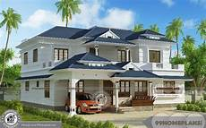kerala model house plans kerala model house plans with elevation with modern new
