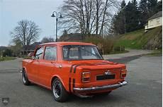 simca 1000 rallye 1 aa56 simca 1000 rallye 1 72 simca voiture vintage et