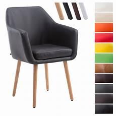 chaise salle 224 manger utrecht similicuir chaise design