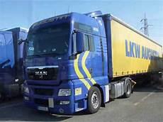 Malvorlagen Lkw Walter Lkw Augustin Lkw Walter Trucks By Geo93