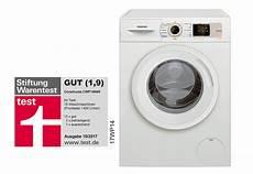 Constructa Waschmaschine Bei Stiwa Ein Quot Gut Quot F 252 R Wenig
