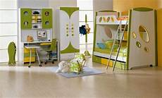Design Kamar Tidur Anak Ukuran 3 215 3 Inspirasi Dekor Rumah
