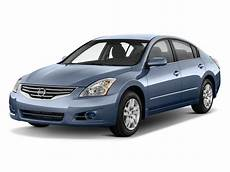 2012 nissan altima 2 5 s sedan image 2012 nissan altima 4 door sedan i4 cvt 2 5 s