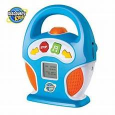 mp3 player fuer kinder best mp3 player with speaker players players
