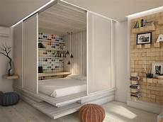 Kleine Wohnung Einrichtungsideen - 1001 ideen zum thema kleine r 228 ume geschickt einrichten
