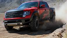 ford raptor svt the one with the 2013 shelby ford f 150 svt raptor