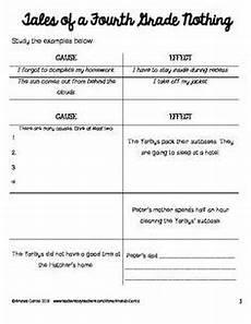 tales of a fourth grade nothing test final book quiz with answer key judy blume activities