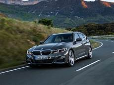 New Bmw 3 Series Touring Arrives September Phev Due 2020