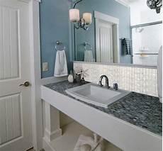 Of Pearl Bathroom Tiles