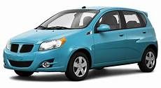 free car repair manuals 2009 pontiac g3 transmission control amazon com 2009 pontiac g3 reviews images and specs vehicles