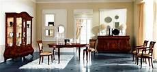 arredare sala da pranzo classica sala da pranzo classica salotto living