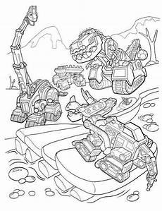 Dinotrux Malvorlagen Dinotrux 12 Ausmalbilder Malvorlagen