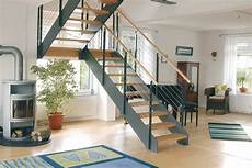 Skulpturen Im Raum Treppen Im Wohnbereich 187 Livvi De