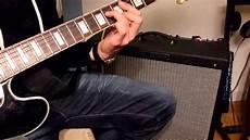 Fender Rod 212 Review Part 1