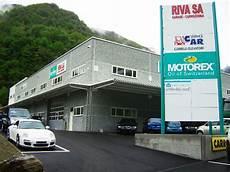 Garage Carrozzeria Sa by Carrozzeria Bellinzona Garage Roveredo Soccorso