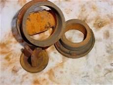 Schwengelpumpe Saugt Nicht Brunnen Forum De